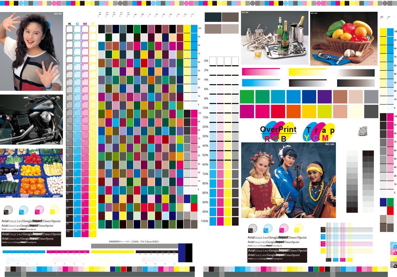 コンビニ pdf 印刷 容量